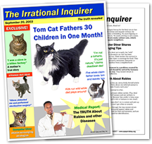 irrational_inquirer