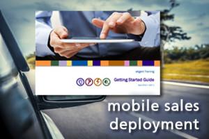 mobile_sales