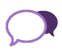 quote_purples